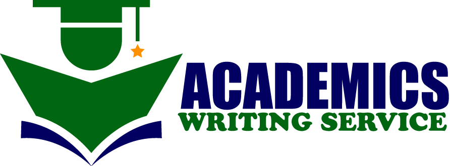 Academics Writing Service in Jordan